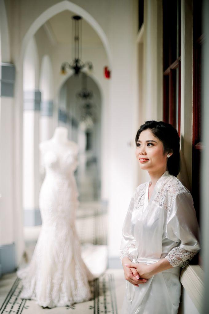 WEDDING FREDI & FELI by lovre pictures - 001