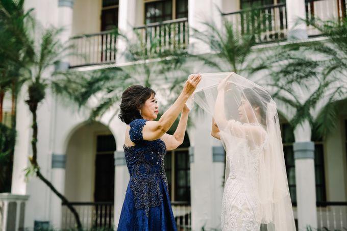 WEDDING FREDI & FELI by lovre pictures - 008