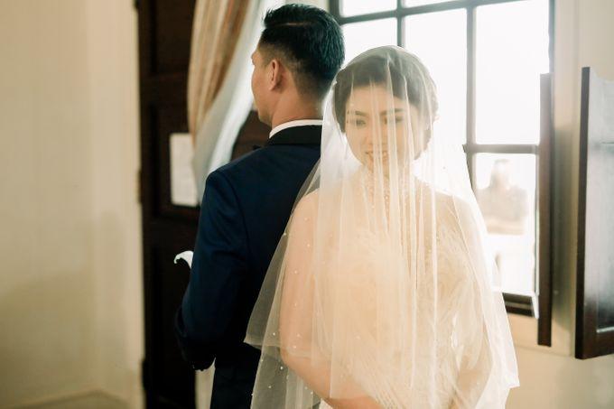 WEDDING FREDI & FELI by lovre pictures - 018