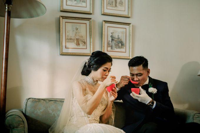 WEDDING FREDI & FELI by lovre pictures - 023