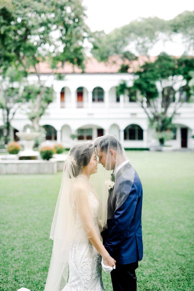 WEDDING FREDI & FELI by lovre pictures - 024