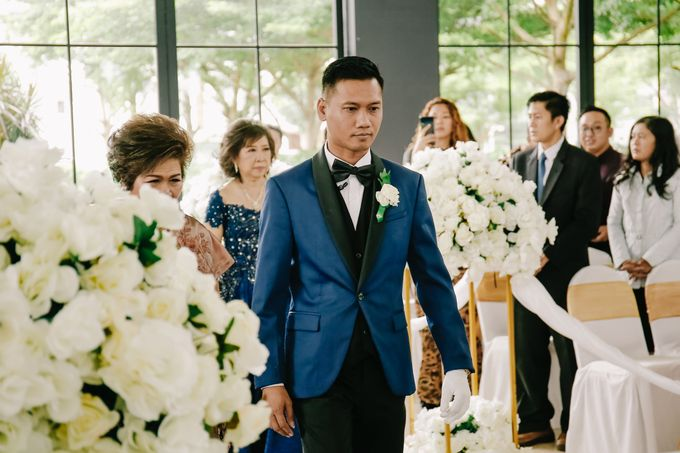 WEDDING FREDI & FELI by lovre pictures - 031