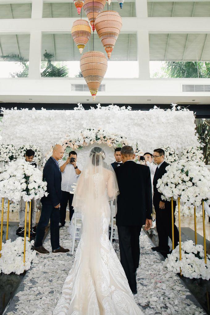 WEDDING FREDI & FELI by lovre pictures - 032