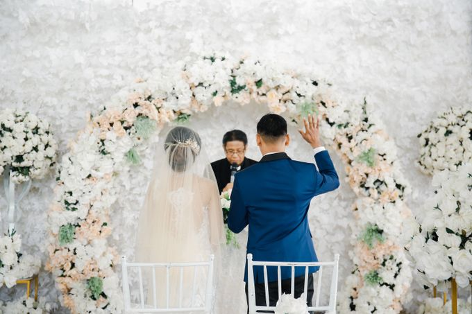 WEDDING FREDI & FELI by lovre pictures - 035