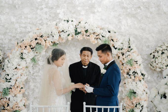 WEDDING FREDI & FELI by lovre pictures - 036