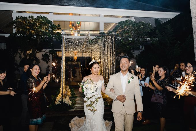 WEDDING FREDI & FELI by lovre pictures - 041