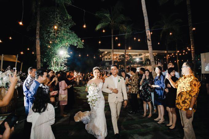 WEDDING FREDI & FELI by lovre pictures - 042