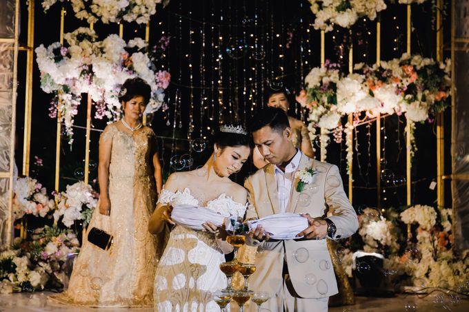 WEDDING FREDI & FELI by lovre pictures - 045