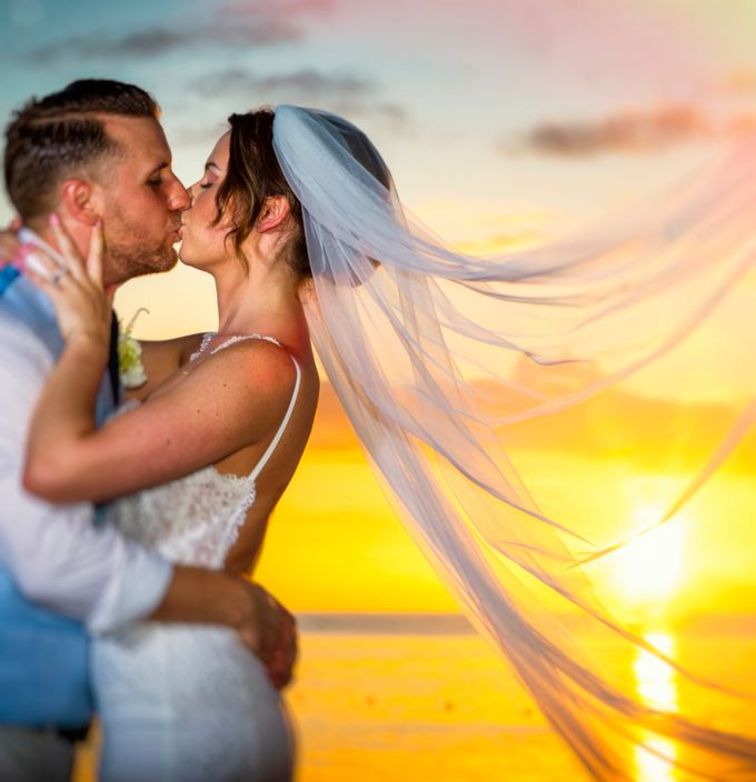 Weddings in Barbados by Weddings in Barbados - 002