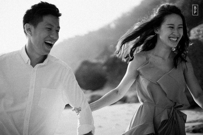 Julian&Joann by Bernardo Pictura - 006