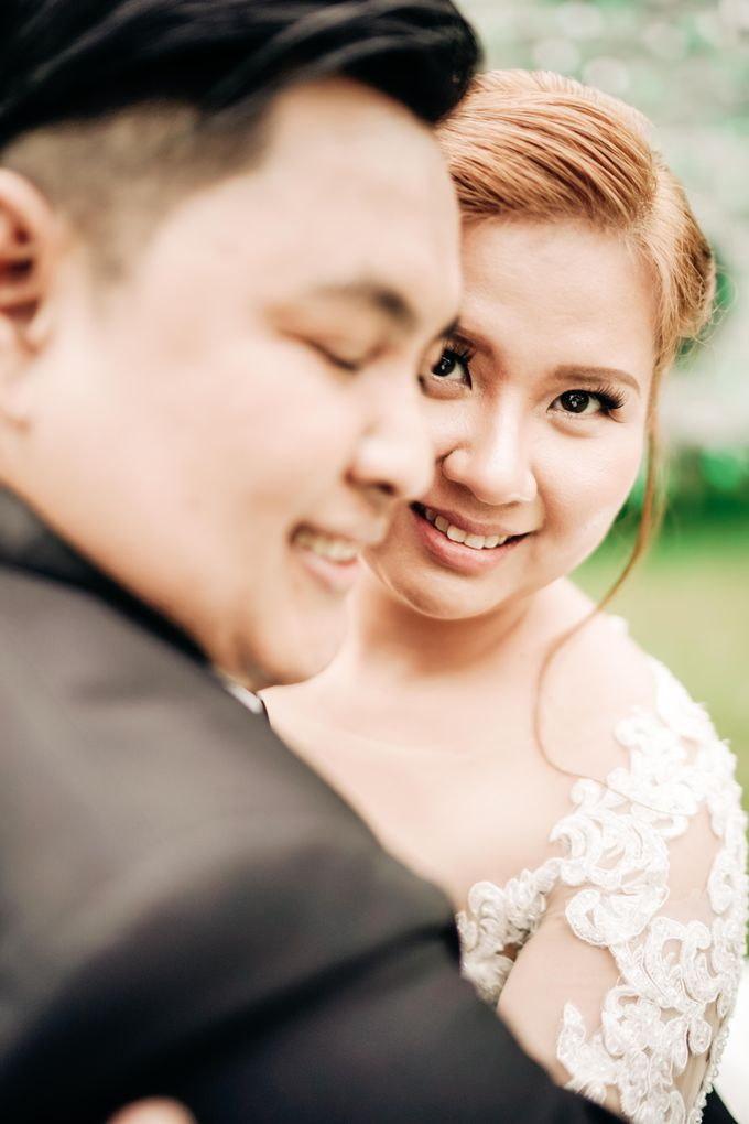 Riz And Anne by Rocket Events Films - 011