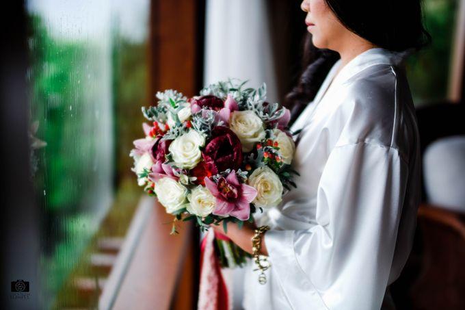 Angel x Sam Wedding Highlights by Dauntless Blissful Creatives - 015