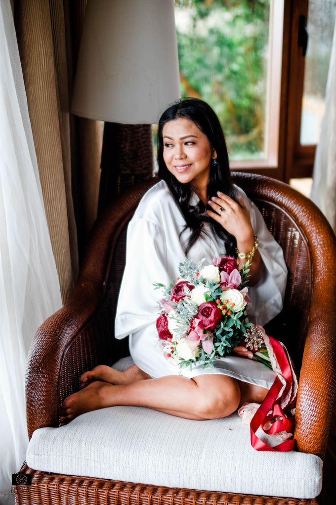 Angel x Sam Wedding Highlights by Dauntless Blissful Creatives - 016