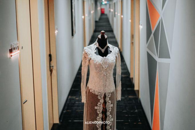 GD SLOG POLRI WEDDING OF OPI & QIKA by alienco photography - 002