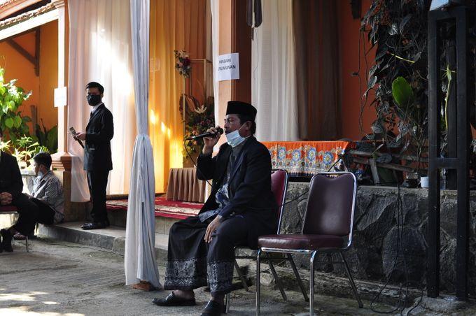 Wedding Zia & Richan by Panji Nugraha MC - 001