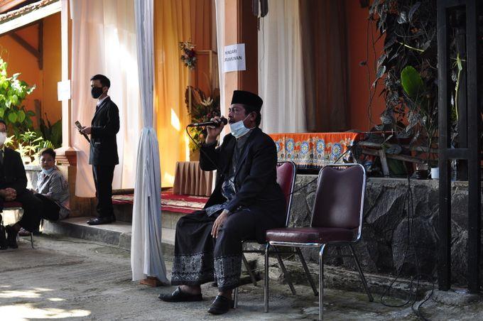Wedding Zia & Richan by Panji Nugraha MC - 002