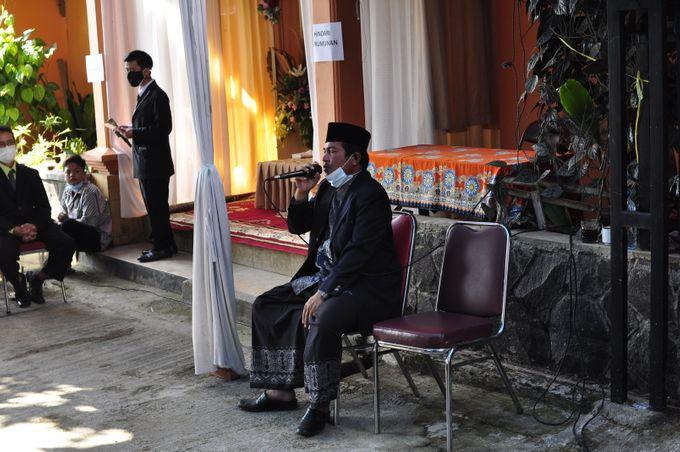 Wedding Zia & Richan by Panji Nugraha MC - 003