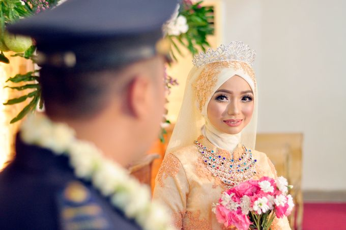 wedding pictures by KSA photography - 004