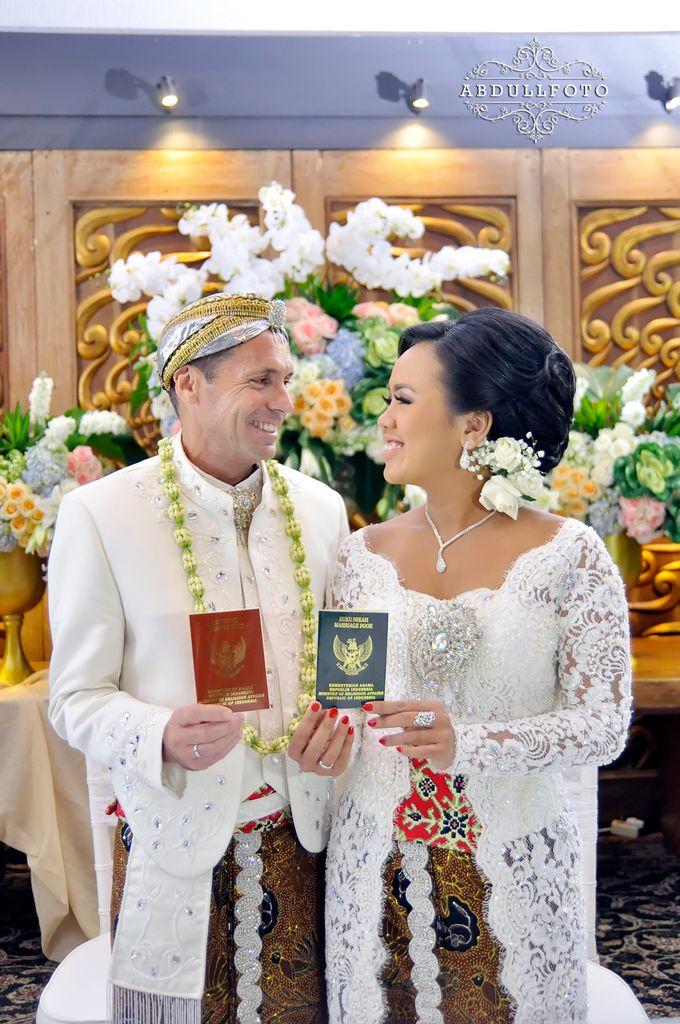 FOTO WEDDING MURAH JAKARTA DEPOK BOGOR by abdullfoto - 001