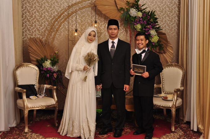 Wedding Zia & Richan by Panji Nugraha MC - 004