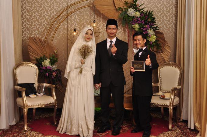 Wedding Zia & Richan by Panji Nugraha MC - 005