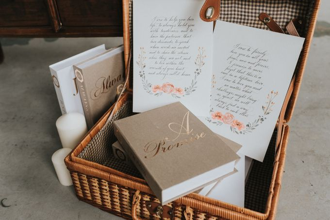 Rustic Outdoor Styled Shoot by Adam Yee Photography - 005