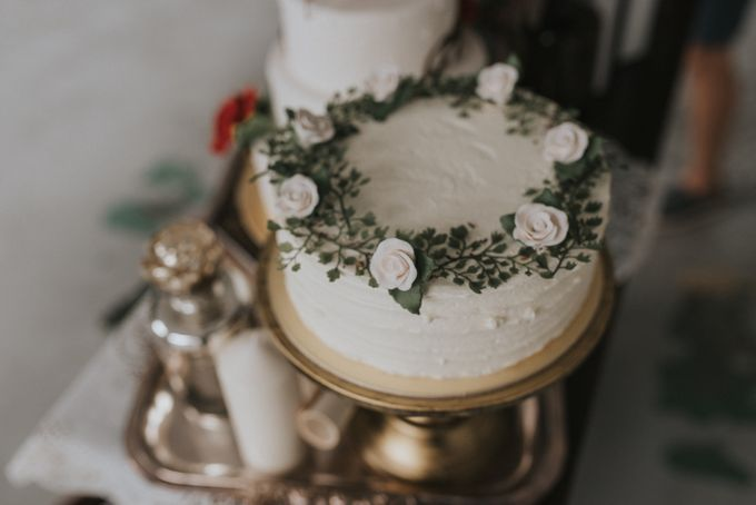 Rustic Outdoor Styled Shoot by Adam Yee Photography - 010