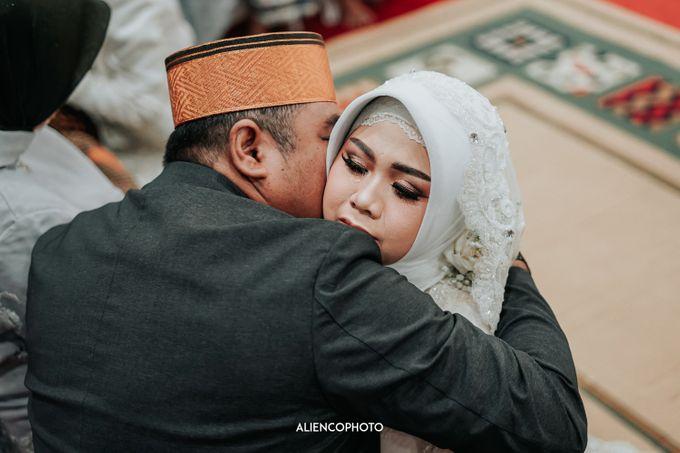 GD SLOG POLRI WEDDING OF OPI & QIKA by alienco photography - 010