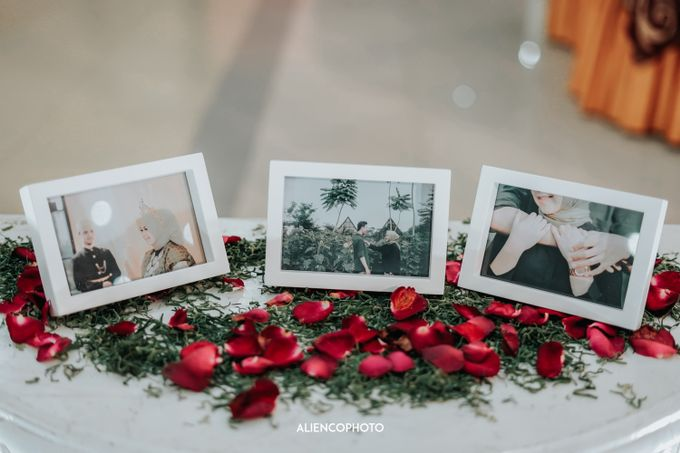 GD SLOG POLRI WEDDING OF OPI & QIKA by alienco photography - 012