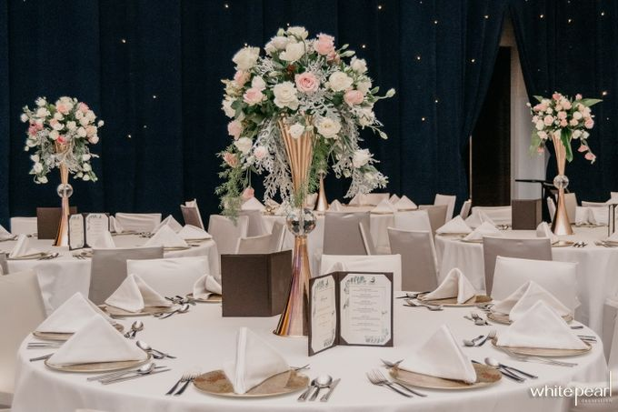 Fairmont 2019 11 09 by White Pearl Decoration - 004