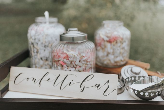Rustic Outdoor Styled Shoot by Adam Yee Photography - 042