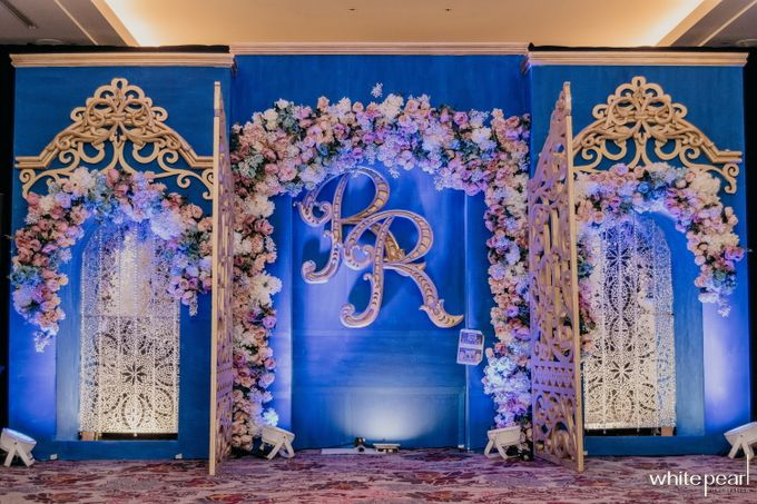 Fairmont 2019 11 09 by White Pearl Decoration - 005