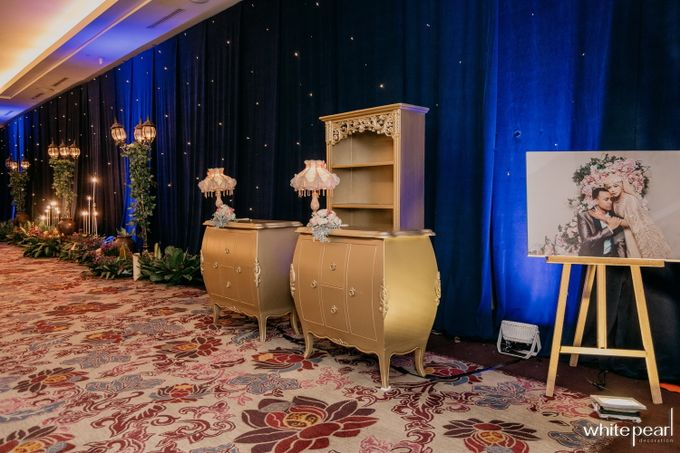 Fairmont 2019 11 09 by White Pearl Decoration - 006