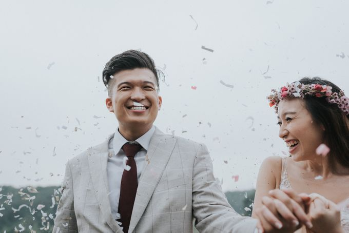 Rustic Outdoor Styled Shoot by Adam Yee Photography - 047