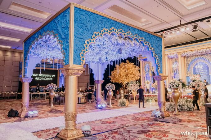 Fairmont 2019 11 09 by White Pearl Decoration - 007
