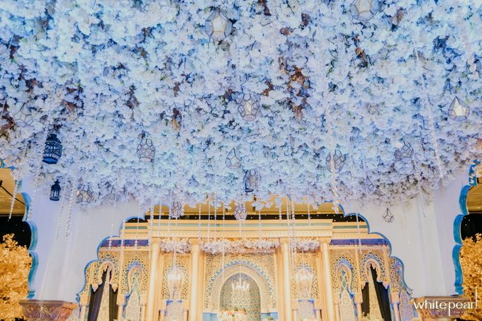 Fairmont 2019 11 09 by White Pearl Decoration - 009