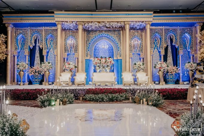 Fairmont 2019 11 09 by White Pearl Decoration - 010