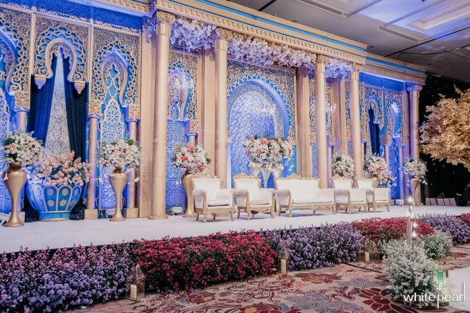 Fairmont 2019 11 09 by White Pearl Decoration - 002