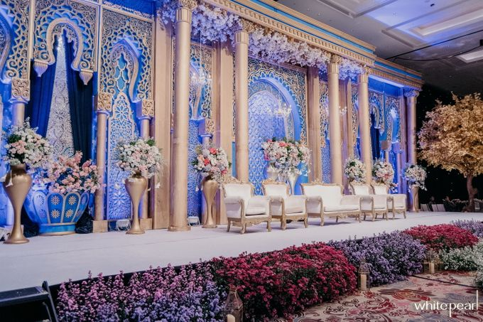 Fairmont 2019 11 09 by White Pearl Decoration - 008