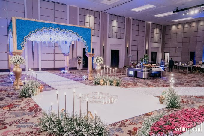 Fairmont 2019 11 09 by White Pearl Decoration - 012