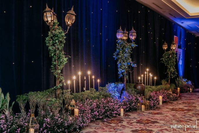Fairmont 2019 11 09 by White Pearl Decoration - 015