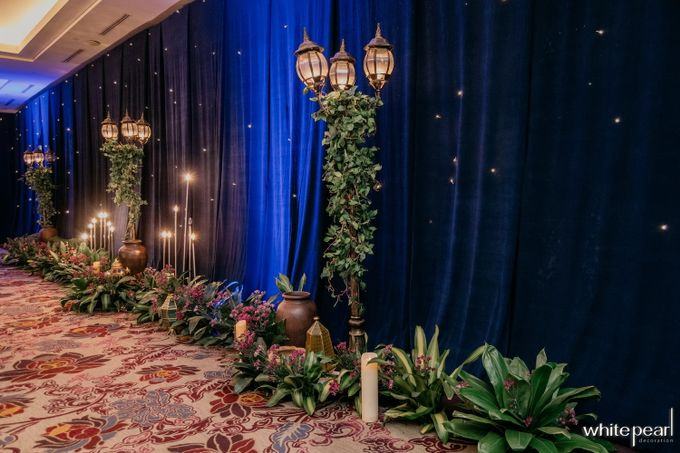 Fairmont 2019 11 09 by White Pearl Decoration - 016