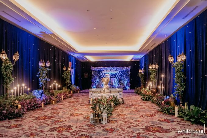 Fairmont 2019 11 09 by White Pearl Decoration - 017