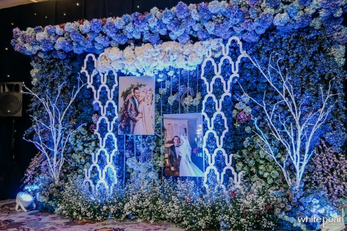 Fairmont 2019 11 09 by White Pearl Decoration - 018