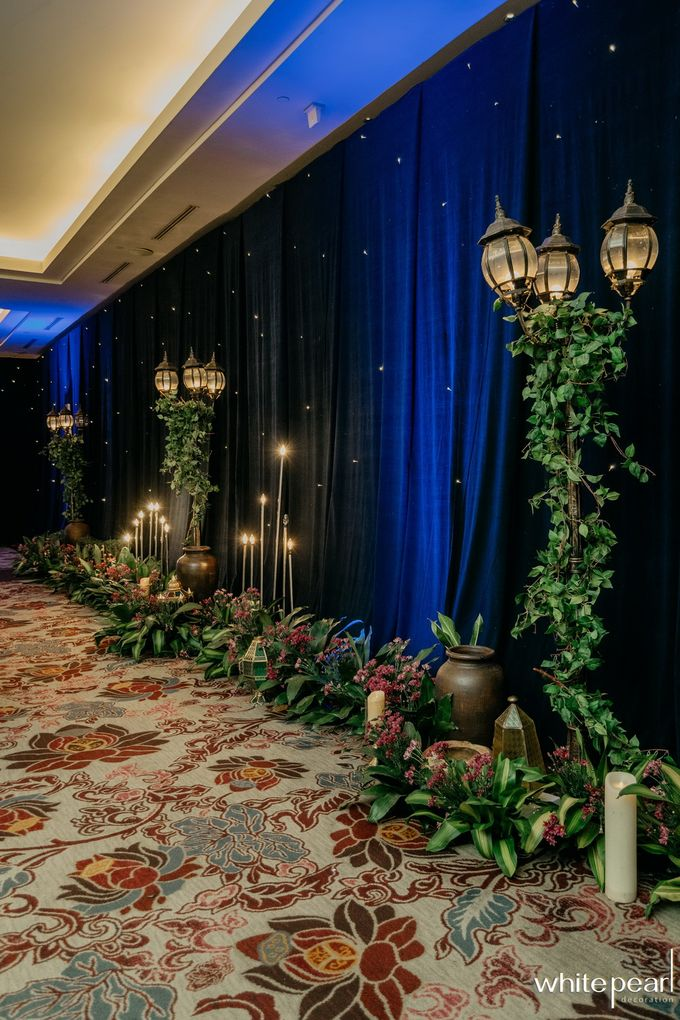 Fairmont 2019 11 09 by White Pearl Decoration - 019