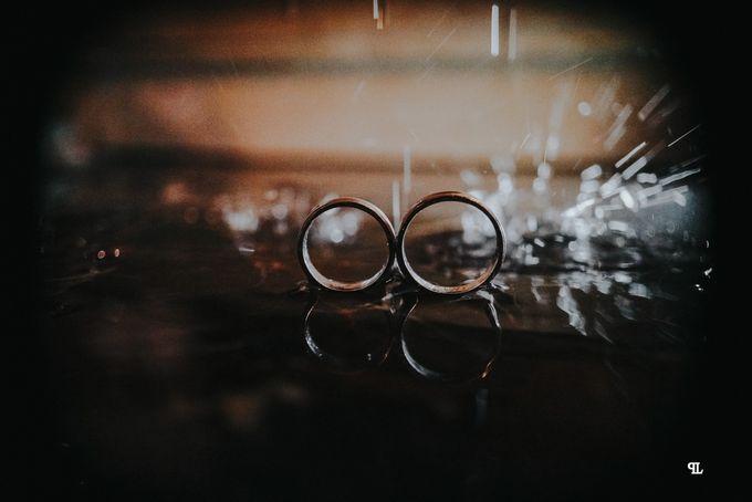 lanny x handy wedd by Portlove Studios - 001