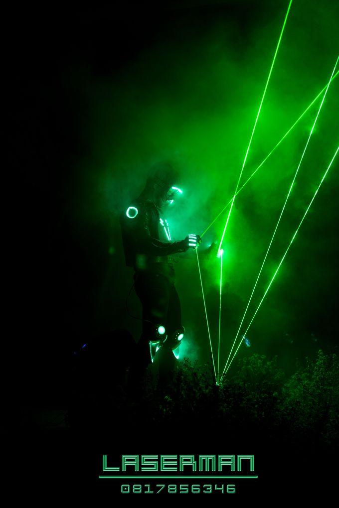 Laserman Show l lasermanjakarta l laserman indonesia l lasermanmingworks by Laserman show - 007