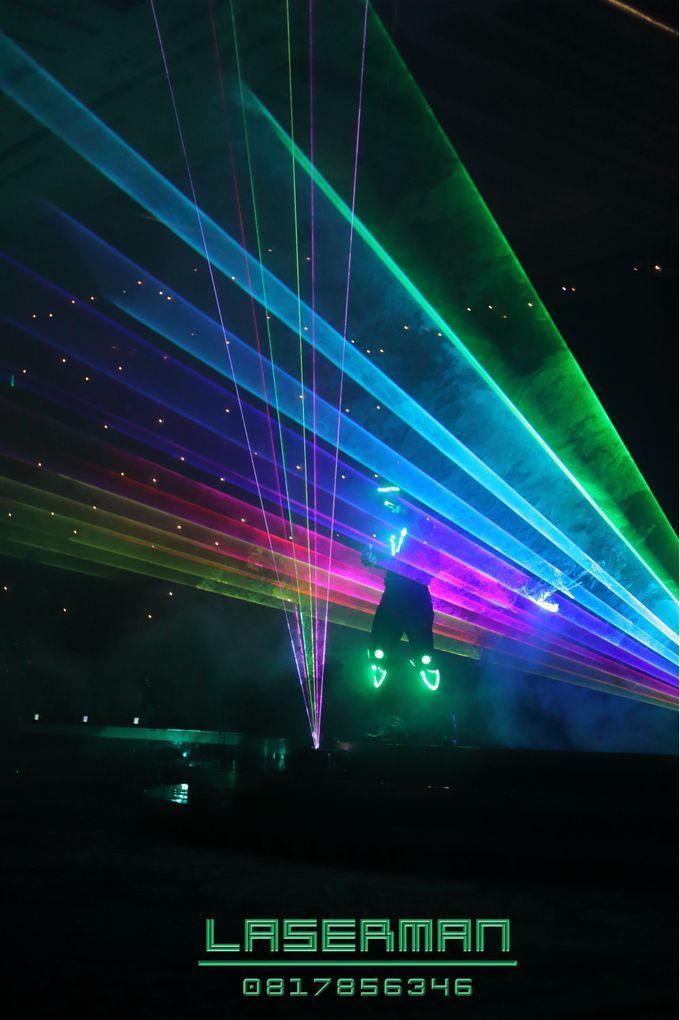 Laserman Show l lasermanjakarta l laserman indonesia l lasermanmingworks by Laserman show - 004