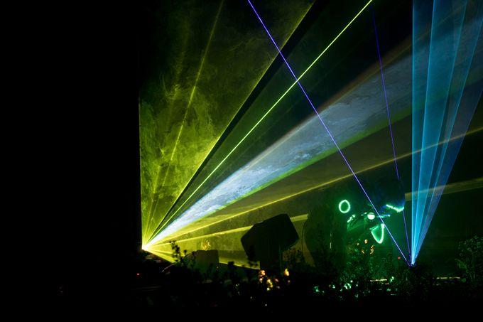 Laserman Show l lasermanjakarta l laserman indonesia l lasermanmingworks by Laserman show - 001