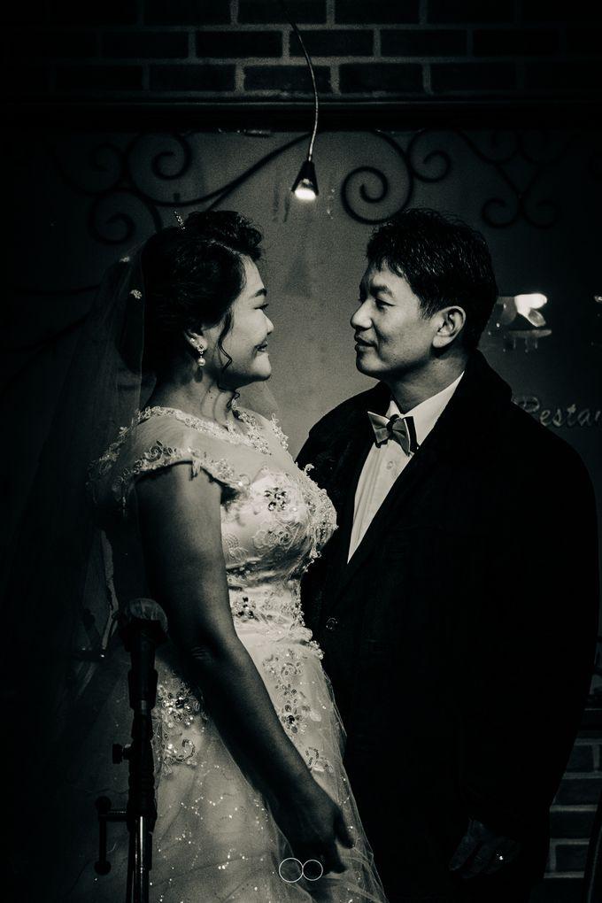 Snooky & Bobby - A Korea Wedding by Creators & Co - 010